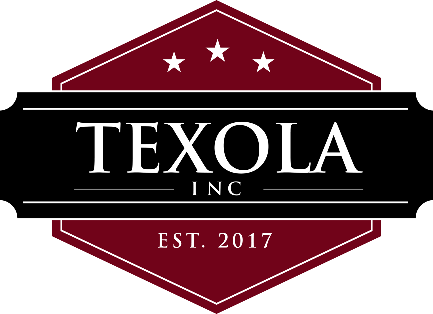 Texola Inc